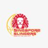 Slingers App