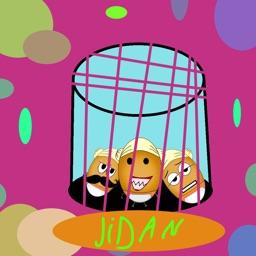 Jidan