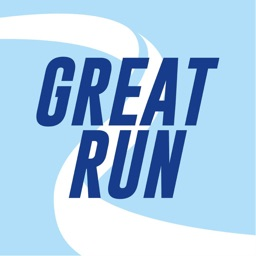 Great Run: Running Events