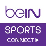 Hack beIN SPORTS CONNECT