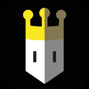 Reigns app