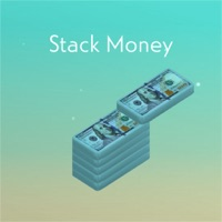 Codes for Stack KnowMoney Hack
