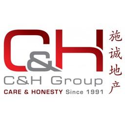 C&H OTG