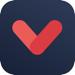 奢享家-闲置奢侈品共享app