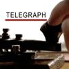 Telégrafo - Código Morse !