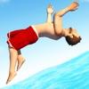 Flip Diving Reviews