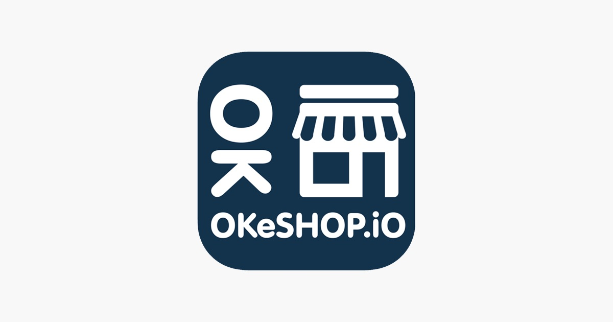 Okeshop bon plan promo on the app store reheart