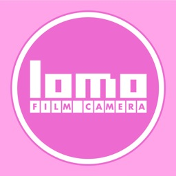 LOMO SIMPLE - FILM CAMERA