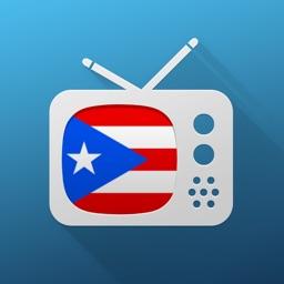 Televisión de Puerto Rico - TV