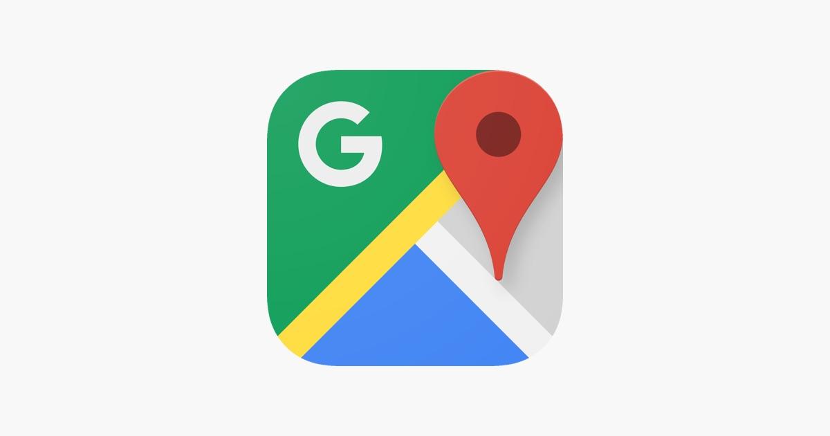 Transit App For Iphone