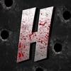 Detective Helfrid - iPadアプリ