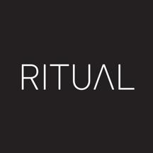 Ritual.co