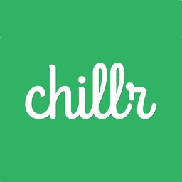 Chillr - Banking, Recharge & Bill Pay