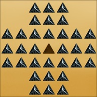 Codes for Sphinx Solitaire – Pyramid Peg Hack