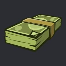 Activities of Stacks on Stacks Checkbook