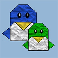 Codes for Color the Origami Penguin Hack