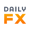 DailyFX: forex news & analysis