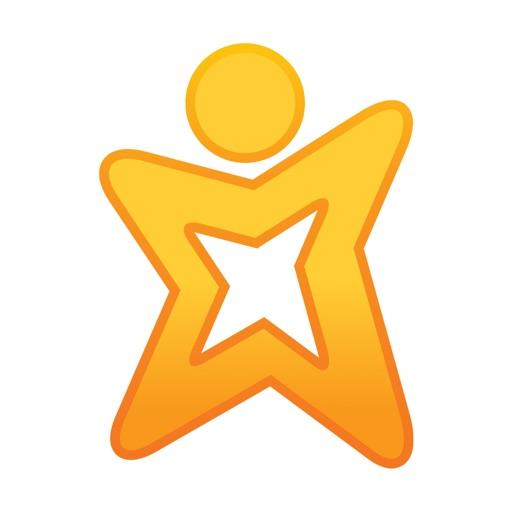 Presdo Match application logo