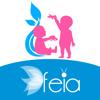 FEIA OOD - FEIA Child's Development artwork