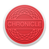Chronicle - Bills & Income - LittleFin LLC