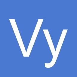 VyScore 2.0