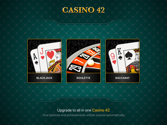 Roulette Multiplayer screenshot