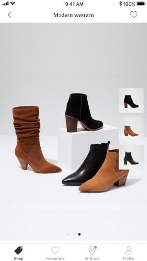 6f75f96cb0bb ALDO Shoes on the App Store