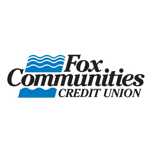 Fox Communities CU iOS App