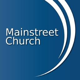 Mainstreet Church Mobile