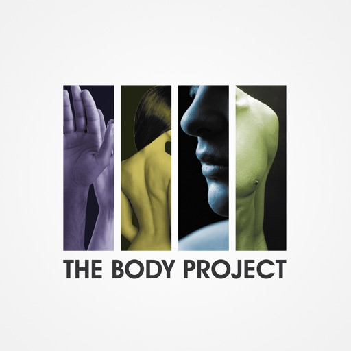 The Body Project iOS App