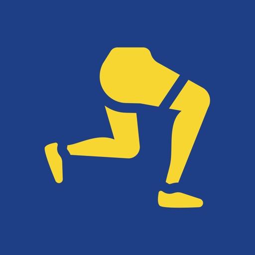 Leg workouts - Lower Body