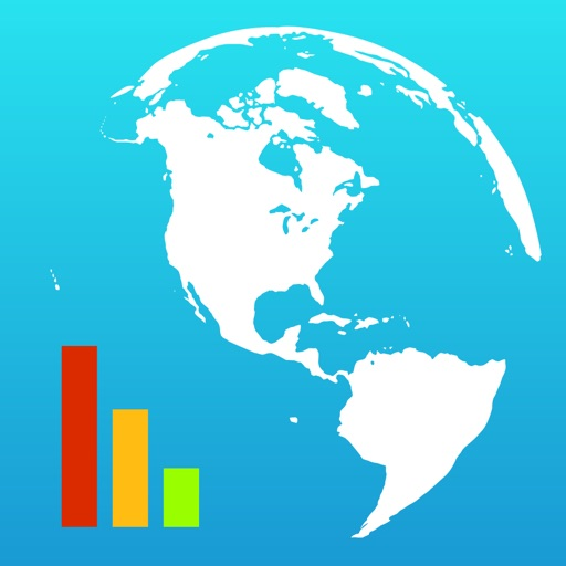 World Factbook 2019 Statistics