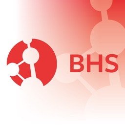 BHS EVENTS