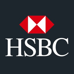 HSBCnet Mobile