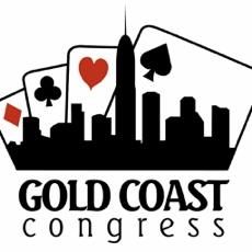 Activities of Gold Coast Bridge Congress HD
