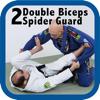 BJJ Spider Guard Vol 2