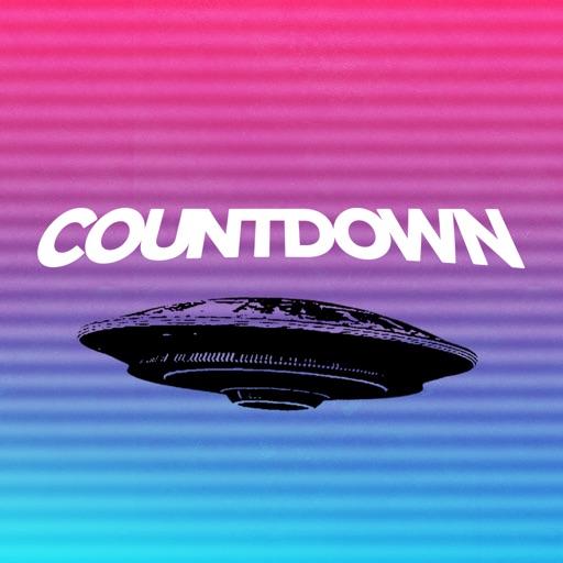 Insomniac: Countdown 2018