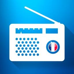 Radio FM France et Podcasts