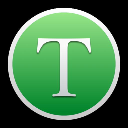 iText - OCR 识别、翻译图片中的文字