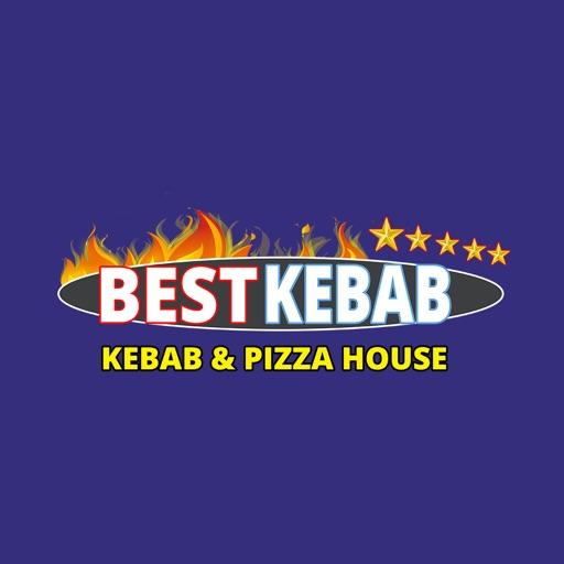 Best Kebab Takeaway