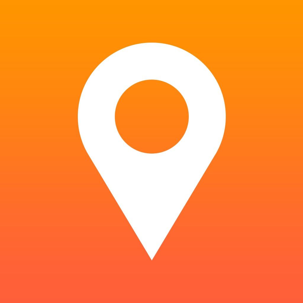 GPS Data – Coordinates & Speed