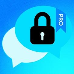 Агент для ВК (ВКонтакте) офлайн Обзор приложения