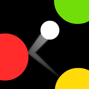 Idle Balls app