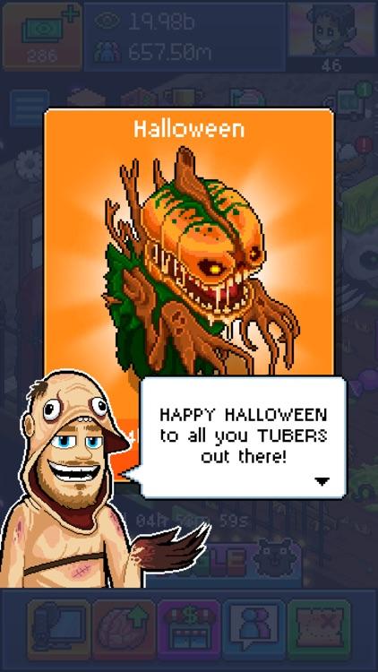 PewDiePie's Tuber Simulator screenshot-0