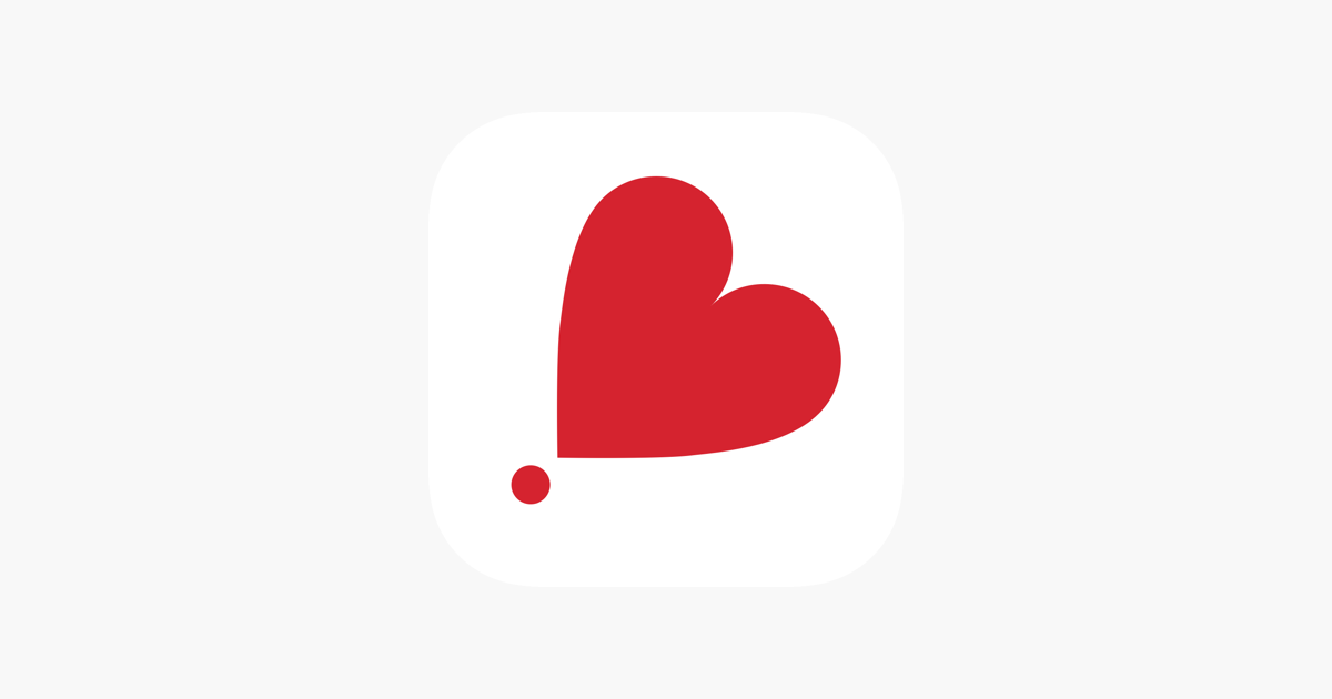 state affairs apologise, gratis dating app danmark buskerud have removed this