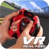 点击获取VR Real Feel Racing