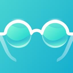 GlassApp.io