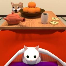 Escape Game Kotatsu