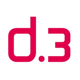 d.3 mobile