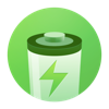 Dr. Battery: Health Monitor